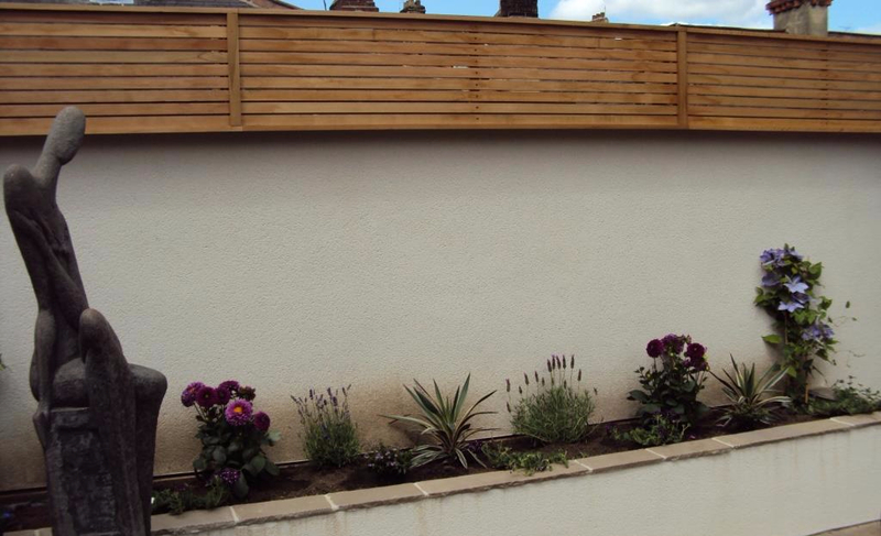 garden design knaresborough reviews michael partridge garden design and landscaping harrogate - Garden Design Knaresborough