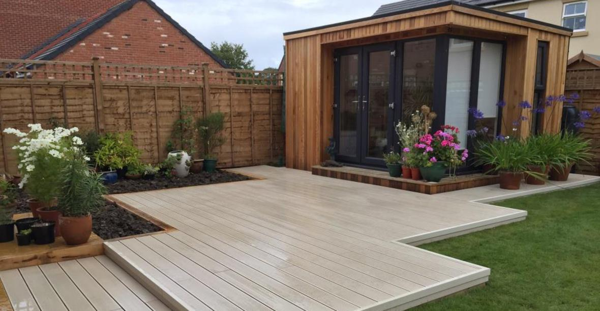 michael partridge garden design landscapers landscape gardeners designers harrogate - Garden Design Knaresborough